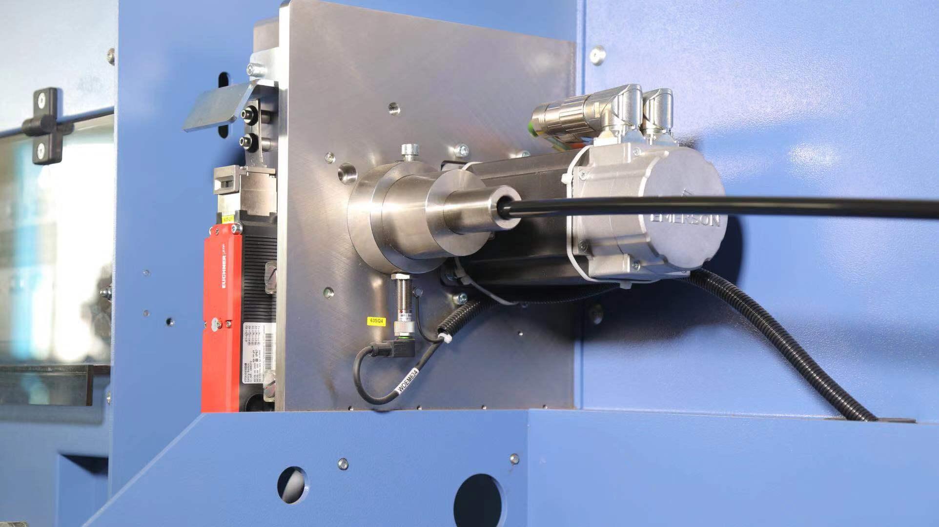 生產設備(圖2)
