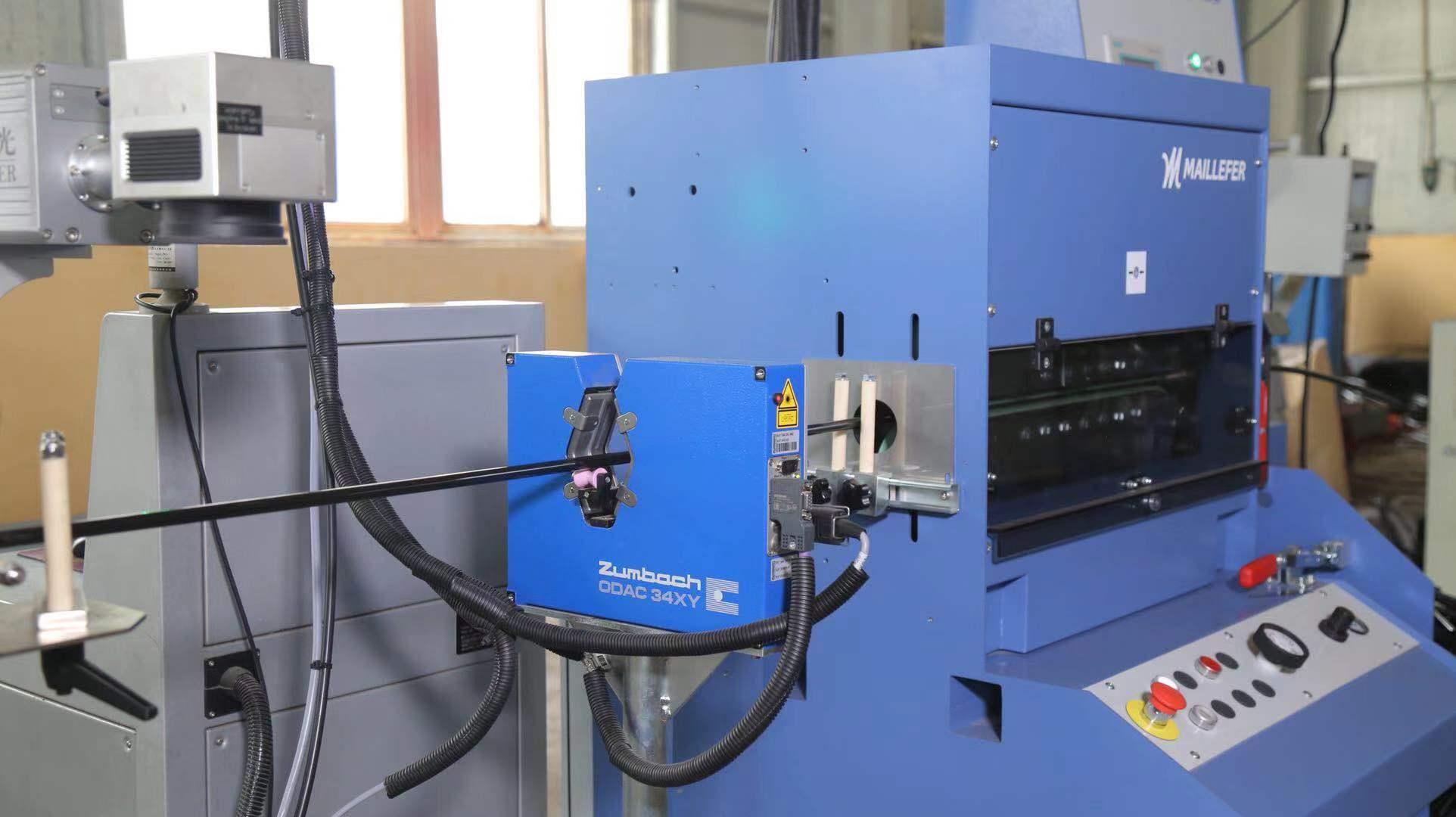 生產設備(圖1)