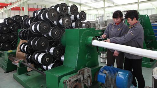 生产工艺(图2)